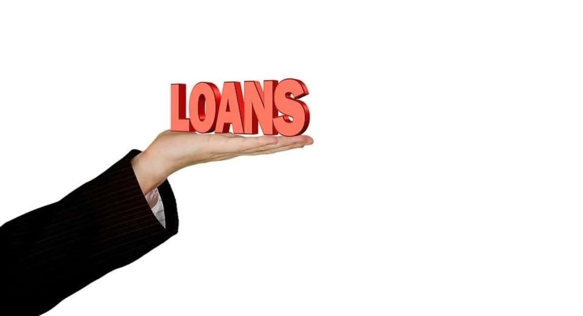 5 best options for short term loans
