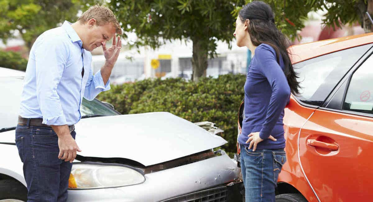 8 Steps You Need to Take After Being Involved in a Vehicle Accident