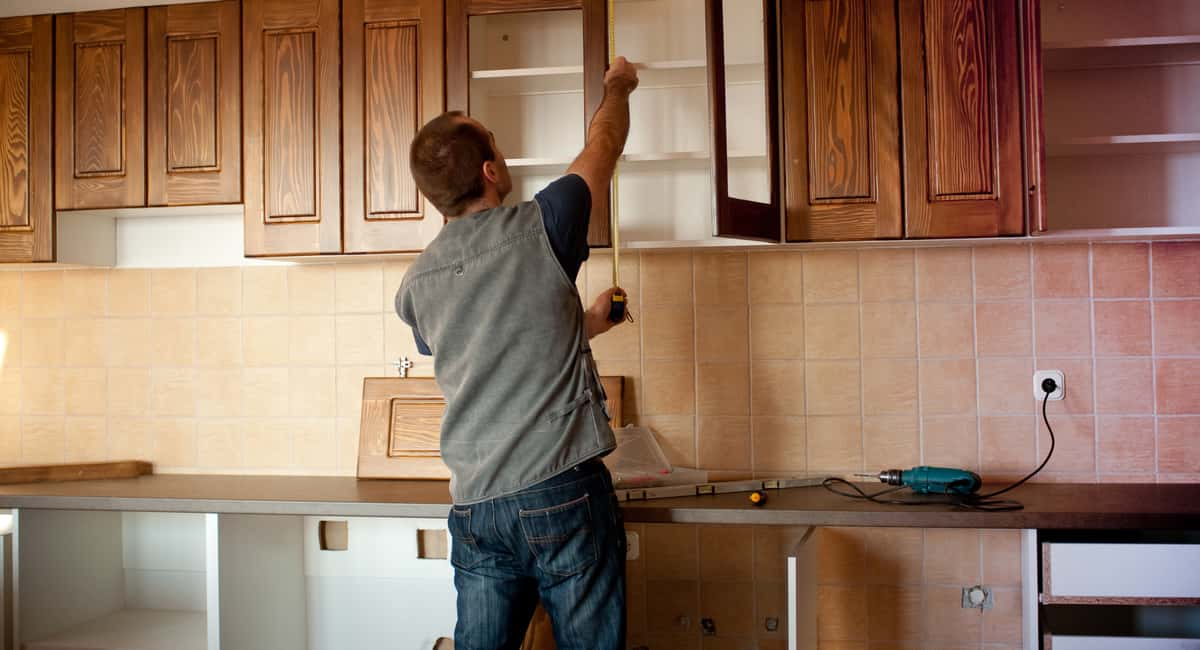 9 Tips To Ensure Your Home Remodeling Project Puts A Smile On Your Face