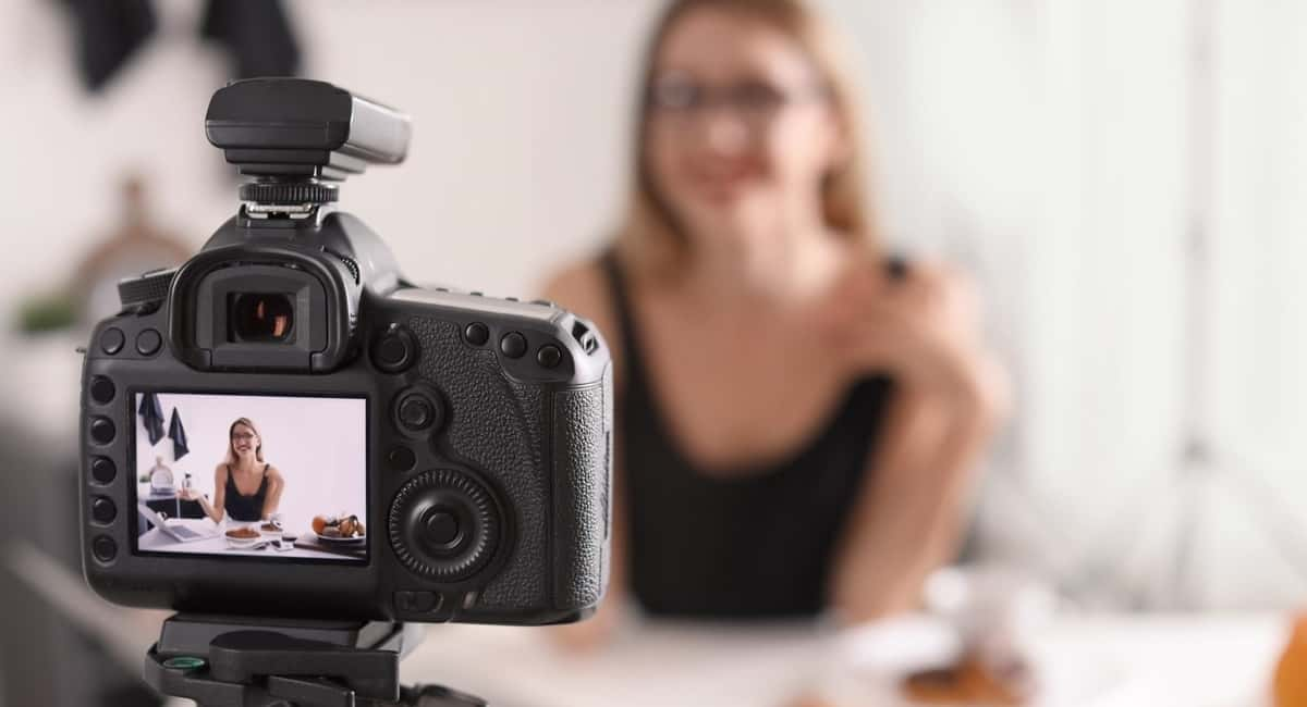 Budget Video and Marketing: 5 Ways to Embrace Low Cost Video Marketing