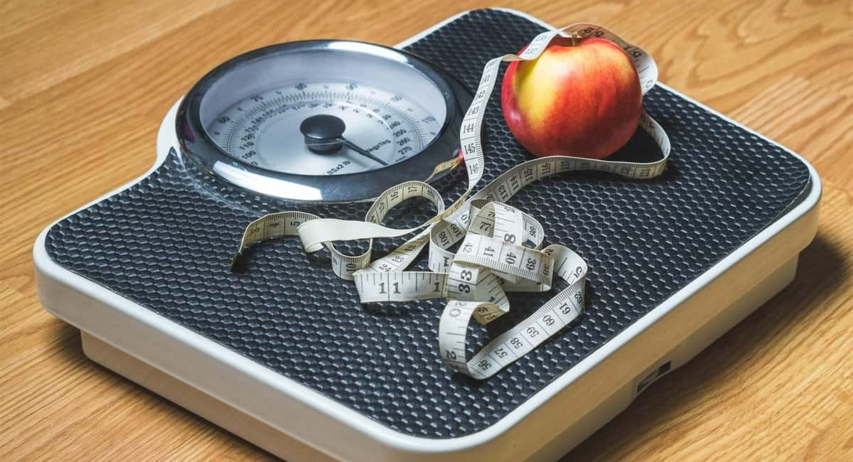 Considering Surgery to Lose Weight? Here's How to Decide