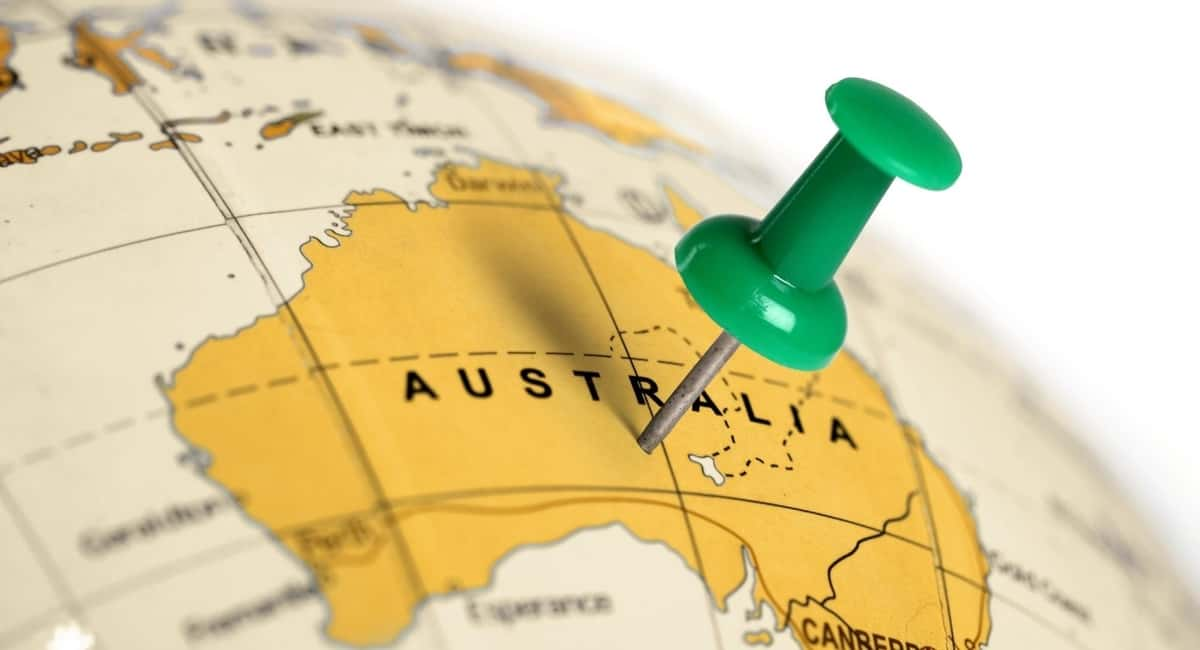 Crikey! You Won't Believe These Awesomely Weird Fun Facts About Australia