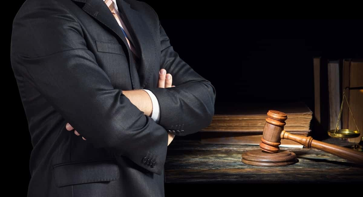 Do You Need A Criminal Lawyer?