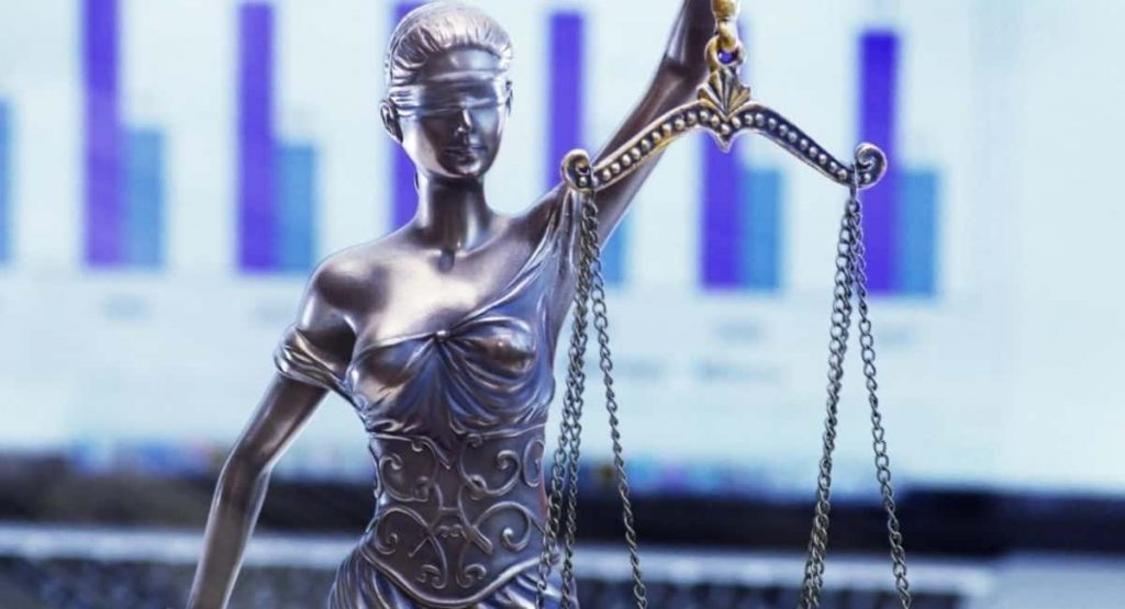 Gain Exposure! How to Create a Strong Digital Marketing Strategy for Your Legal Practice