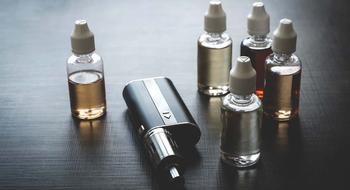 How Can Find the Best eLiquid Flavours Without Spending a Fortune