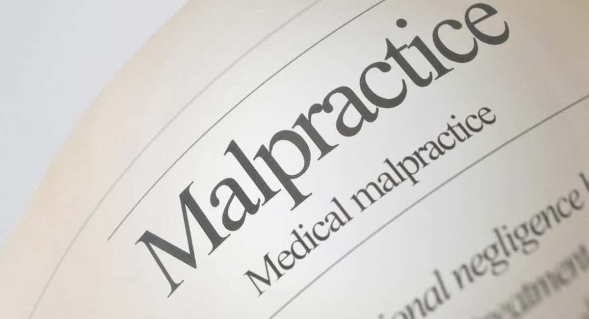 The Most Infamous Medical Malpractice Cases Won (And Their Hefty Payouts)!