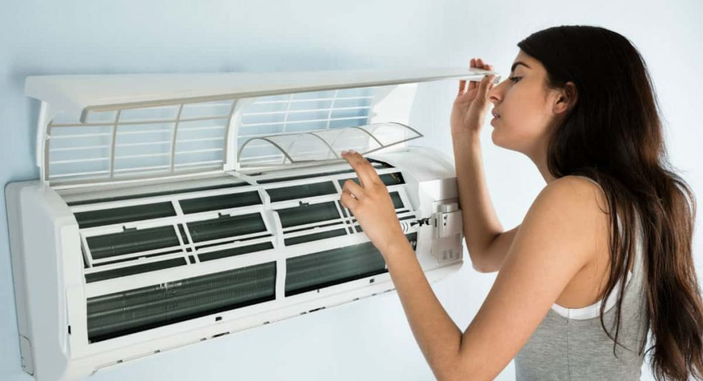 Tips for Choosing an Ideal Air Conditioner for Home Use