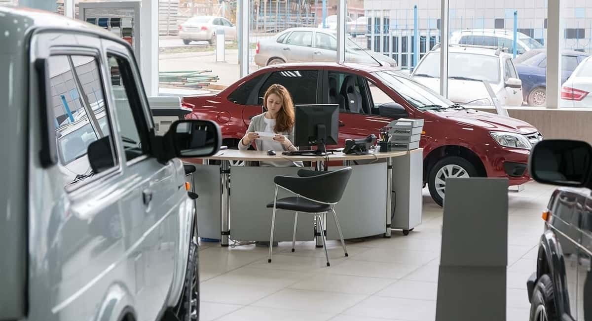 Tips to Secure Auto Loan With Good Rates