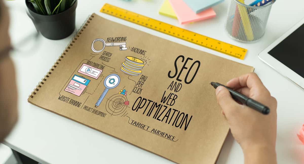 Top 10 Disadvantages of Using SEO in Your Business