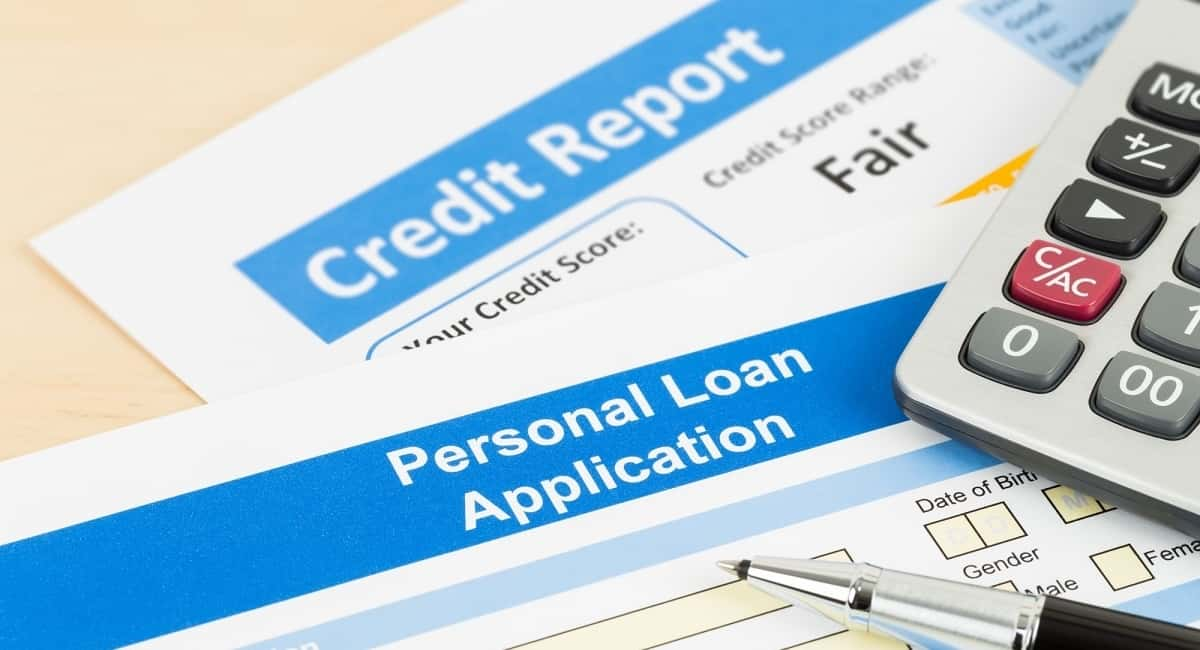 Understanding the Types of Personal Loans Available