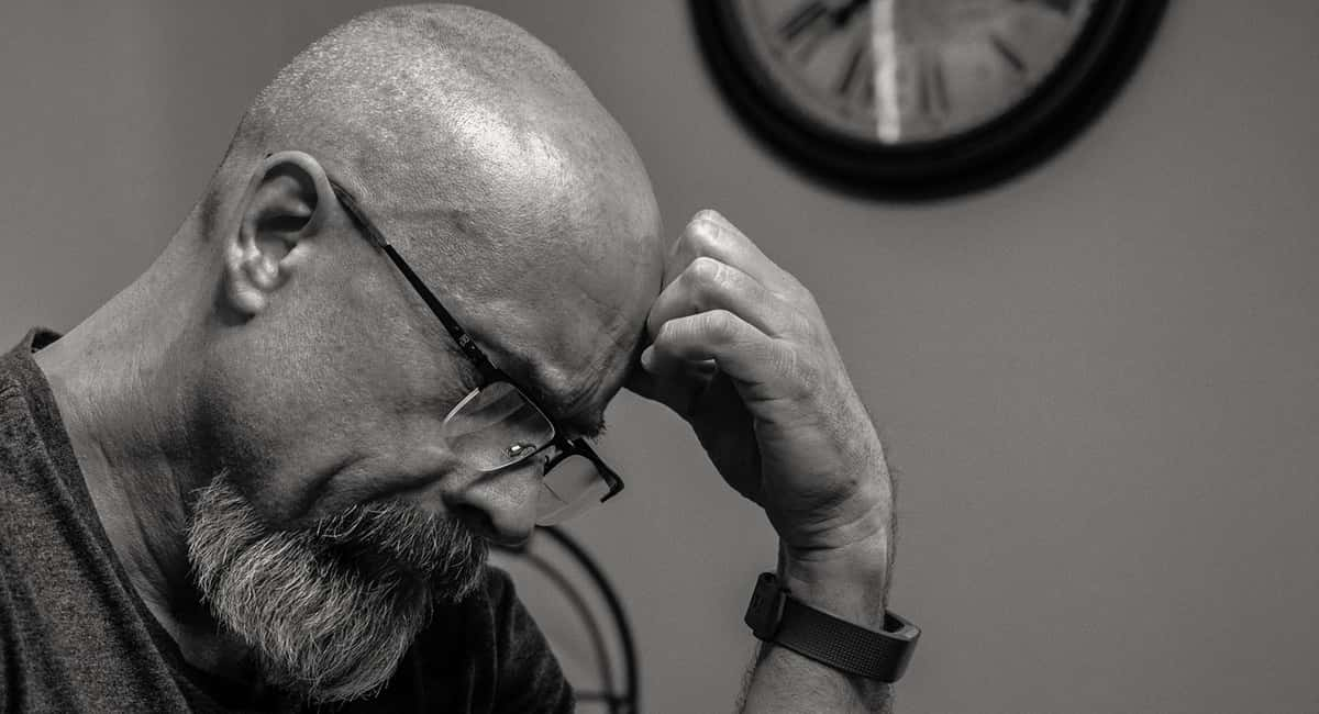 Baldness Demystified