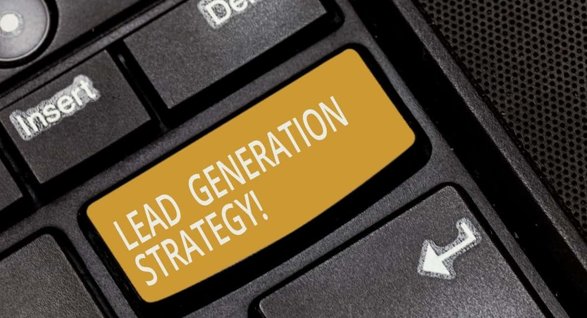 Boost Your Business: How to Generate Leads Online for Your Business