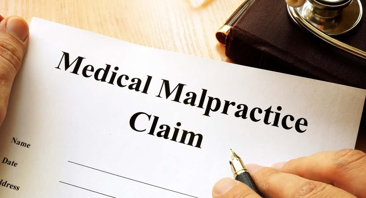 Do You Have a Medical Malpractice Case with Delayed Diagnosis