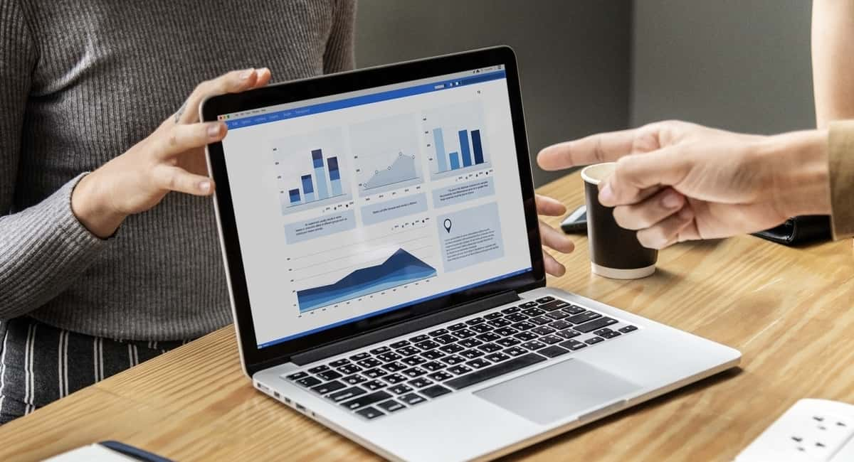 Insurance Companies Need Software Solution