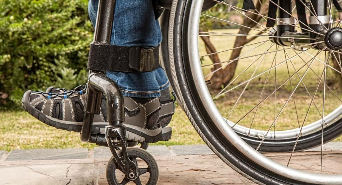 Requirements for Long-Term Disability Insurance What You Need to Know