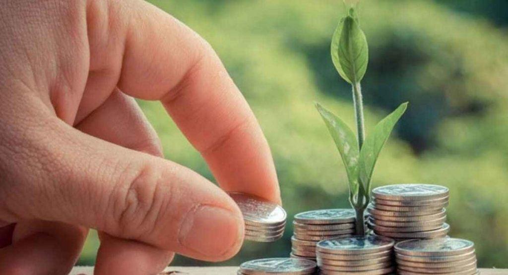 Personal Financial Discipline
