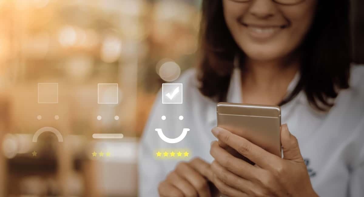 how to improve customer satisfaction