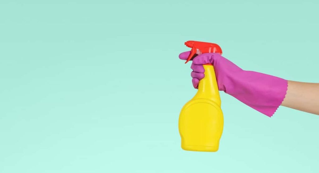 12 Reasons it's Better for your Company to Hire a Professional Cleaning Service