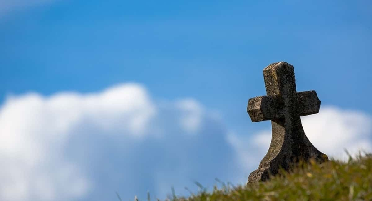 4 Tips to Help You Choose the Best Wrongful Death Attorney