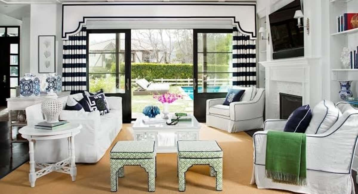 Decorate Your Home Windows