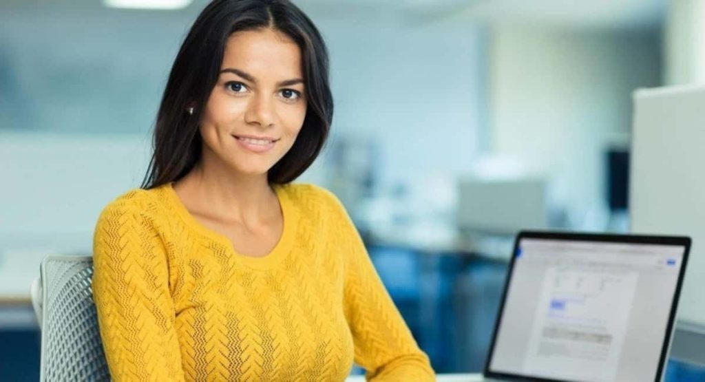 9 Reasons Why Students Use the Help of Online Services