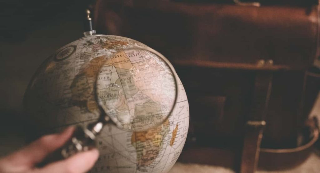 Why Think Twice Before Retiring Abroad