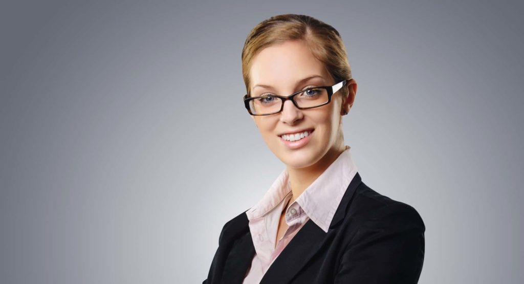 What Makes A Great Commercial Lawyer?