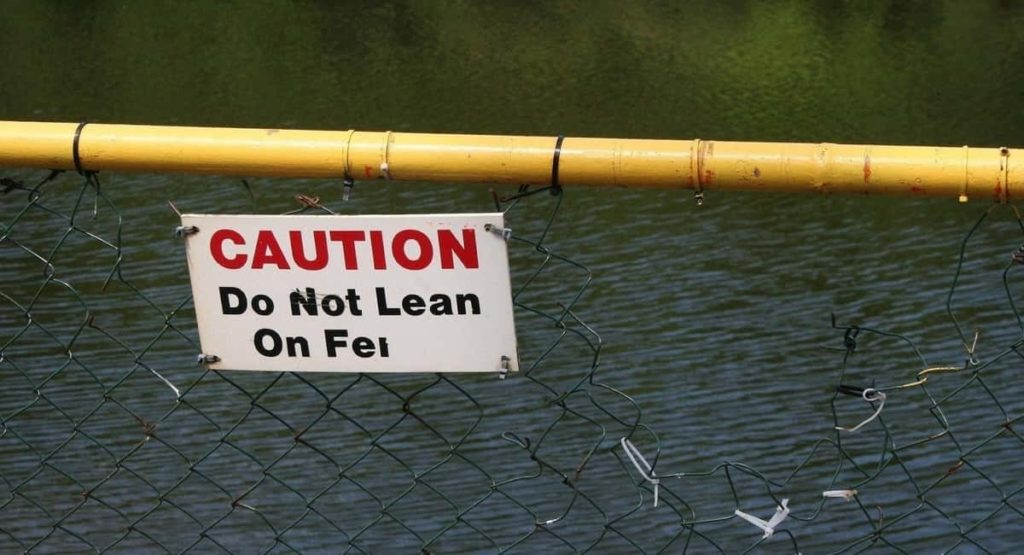 Tips For Business Owners Trying to Avoid Slip and Fall Accidents