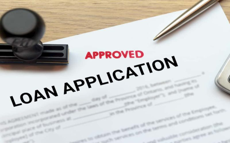 unsecured business loan for startup