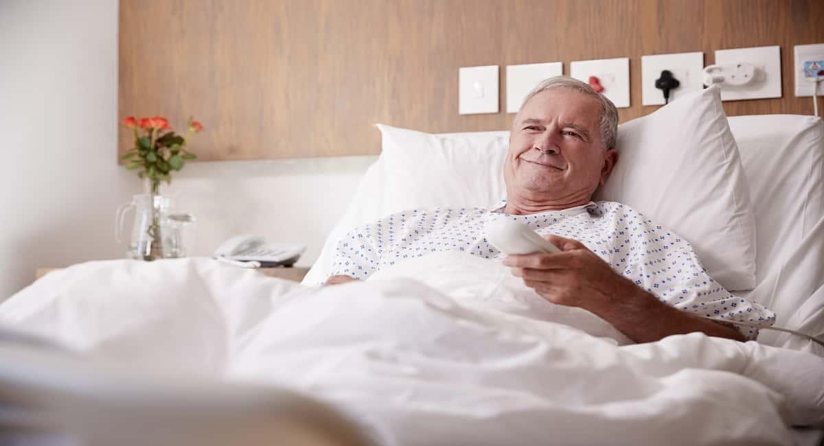 Hospital-Grade