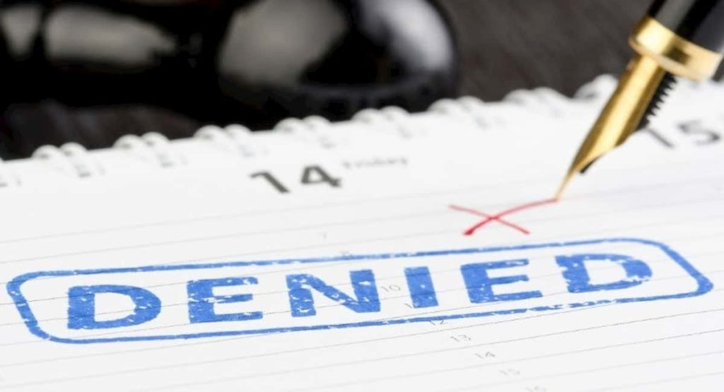 How to Refinance Student Loans and What are Loan Forgiveness Programs?