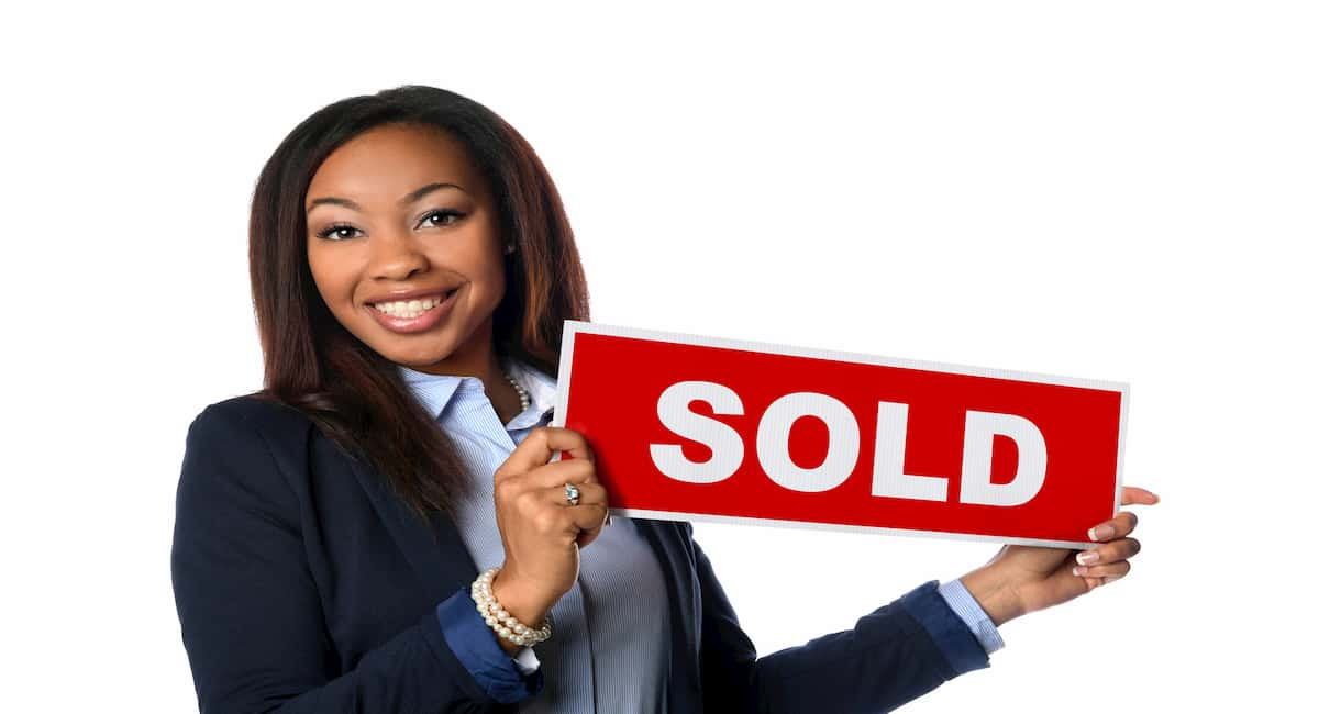 What makes a good realtor