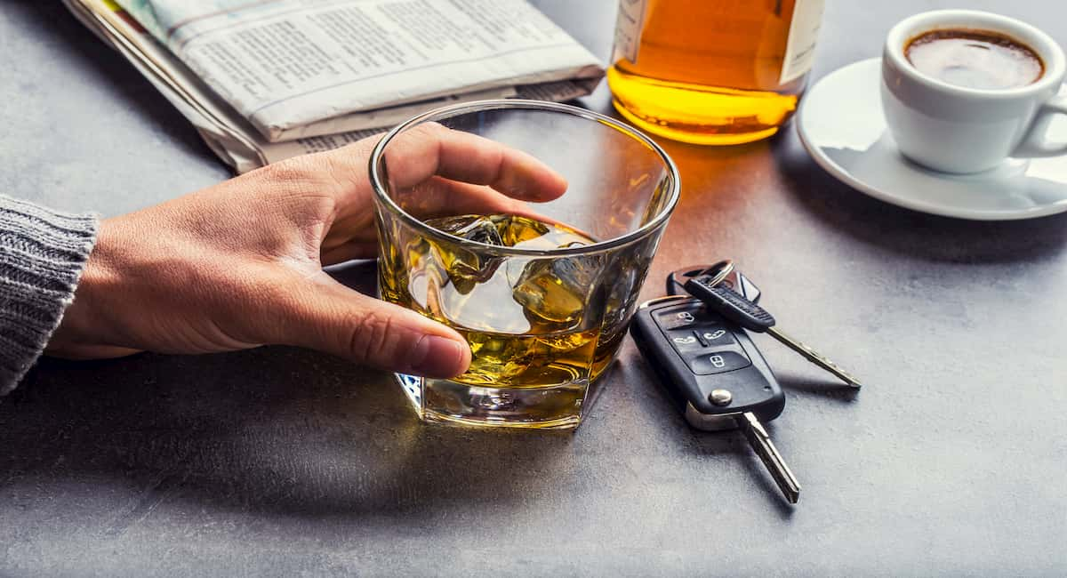 dui laws in texas