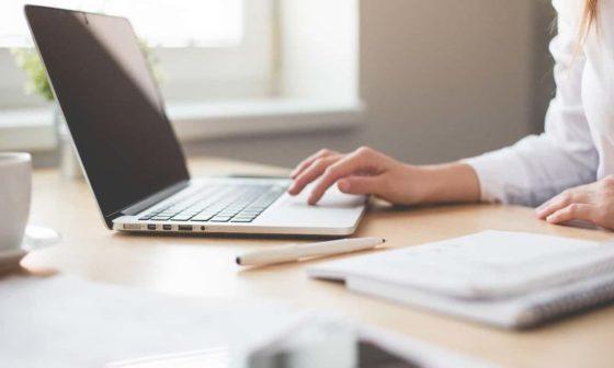 Legitimate Essay Writing Service