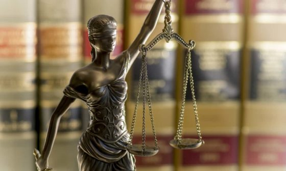 special needs attorney