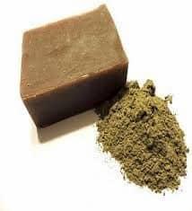 Kratom Dosage To Make Soap