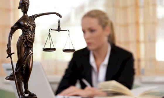 maximize personal injury settlement