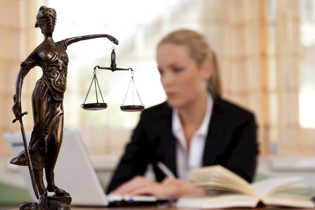maximize personal injury settlement