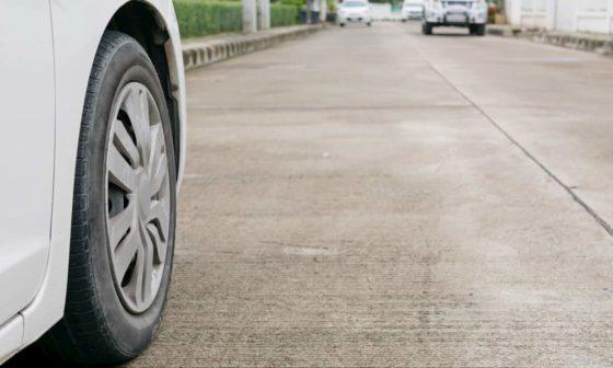 how long should a car last