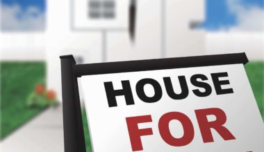house-buying mistakes