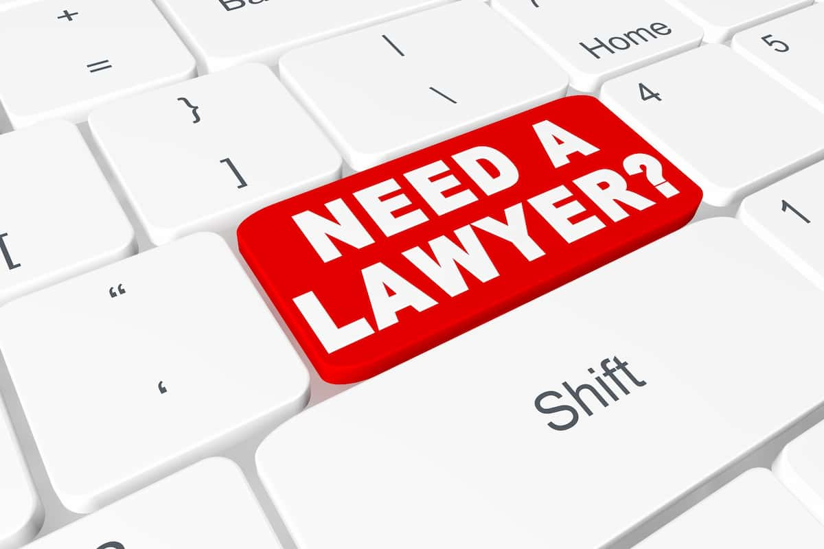 reliable criminal attorney
