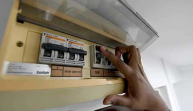 Understanding the Power and Electricity Tariff in Singapore