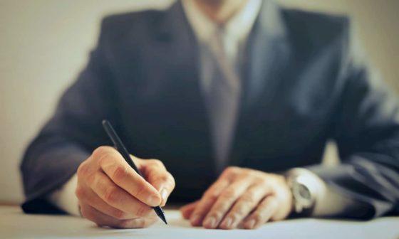Unpaid wage lawyer