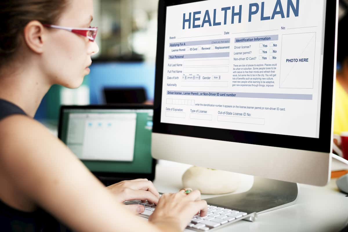 are short term health plans worth it