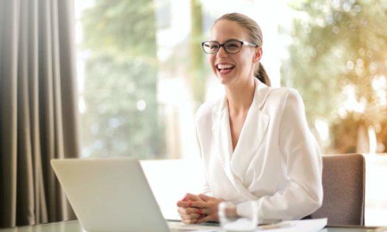 degree in strategic Business Management