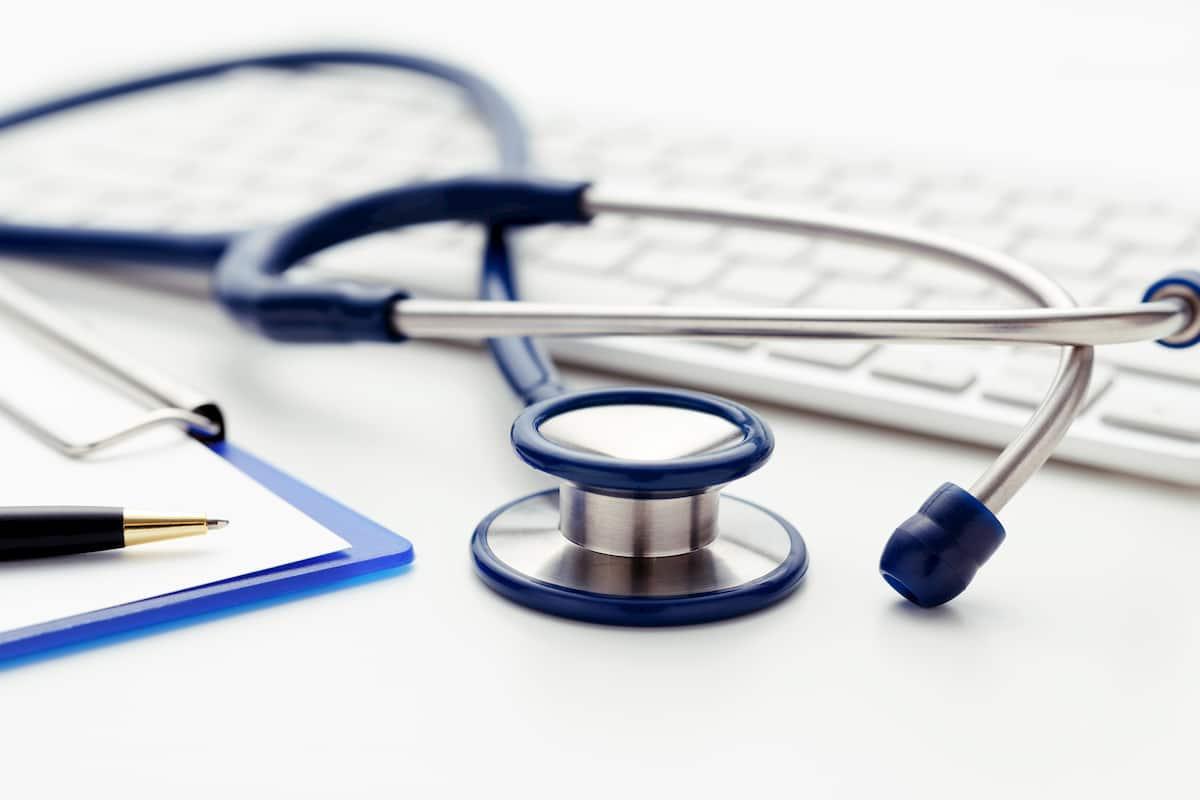 federal health insurance plans