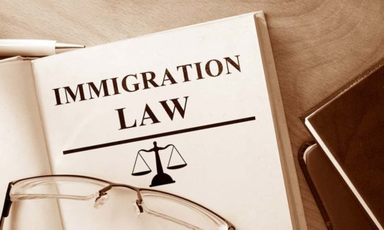 how much does an immigration lawyer cost