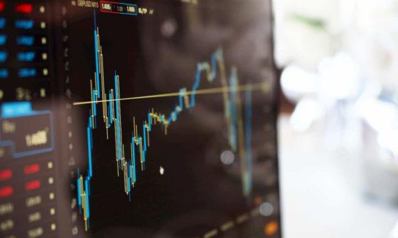 FX trading