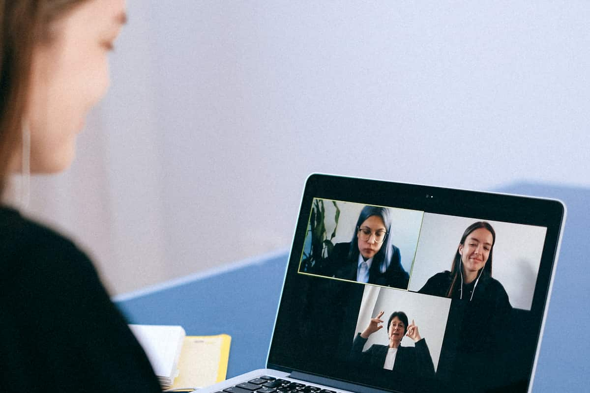 Hosting a Safe Meeting