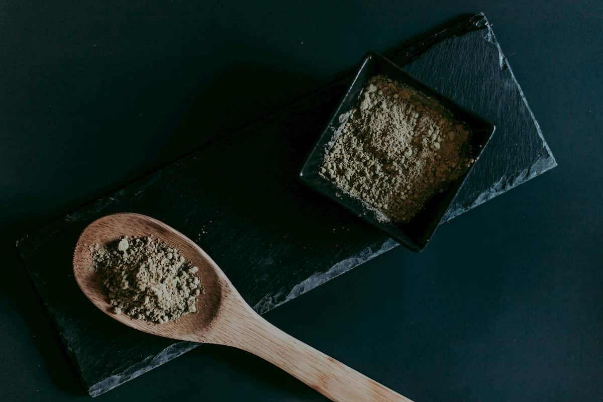 How can Kratom help you with pain
